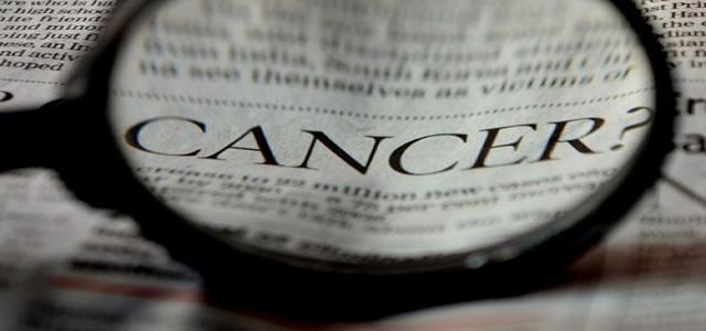 Cheshire & Merseyside Cancer Alliance deploys Bestoutcome's PM3 tool