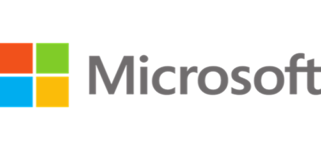 Microsoft partners with AICTE to empower students in next-gen tech