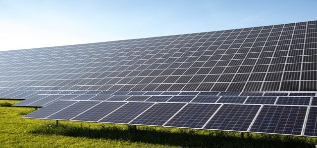 Nigeria set to commence installation of 5Mn solar home power systems