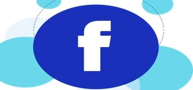U.S. DOJ sues Facebook for discriminating against American workers