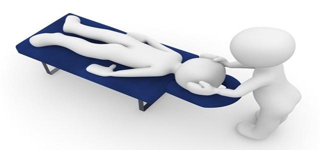 STORM to Use Evotecs Integrated Ind-Enabling Platform, Indigo
