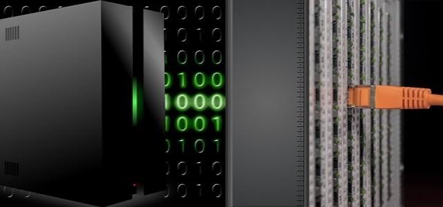 DDN implements 30 SFA18K series HPC Storage Hardware in Fugaku